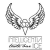 INTELLIGENTIA ICE