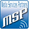 MEDIA SERVICES PARTNERS