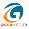 GAZKONNEFT LTD