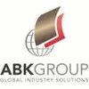 ABK MACHINERY