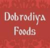 DOBRODIYA FOODS LLC