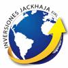 INVERSIONES JACKHAJA