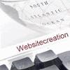 WEBSITECREATION