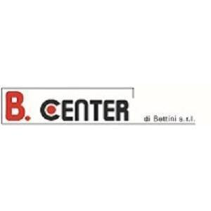 B. CENTER DI BETTINI S.R.L.