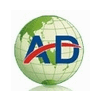 ALDVR TECHNOLOGY DEVELOPMENT CO., LTD.