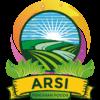 ARSI WORLD COMPANY SAC