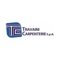 TRAVAINI CARPENTERIE SPA