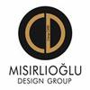 MISIRLIOGLU ARCHITECTURE