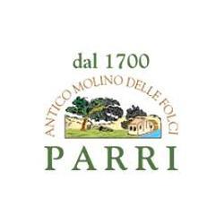 MOLINO PARRI S.R.L.