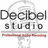 DECIBEL STUDIO - PRODUZIONI AUDIO