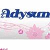 ADYSUN INTERNATIONAL CO., LTD