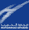 MUHAMMAD A. AL-HABIB REAL ESTATE COMPANY