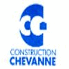 CONSTRUCTION CHEVANNE