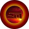 SUNEX EXPORT COMPANY