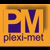 SC PLEXI-MET SRL