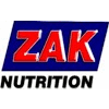 ZAK NUTRITION & BIO TECH