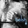 BELSH