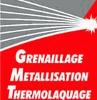 GRENAILLAGE METALLISATION THERMOLAQUAGE