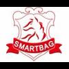 SMART BAG (ASIA) CO., LTD