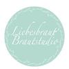 LIEBESBRAUT-BRAUTSTUDIO, SINZHEIM (BADEN-BADEN)