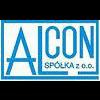 FABRYKA URZADZEN TECHNICZNYCH ALCON SP. Z O.O. (ALCON SP. Z O.O.)