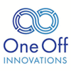 ONE OFF INNOVATIONS