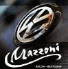 GARAGE MAZZONI