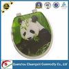 QUANZHOU CHUANGSHI COMMIDITY CO., LTD