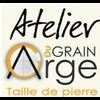 ATELIER DU GRAIN D'ORGE