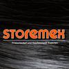 FRISEURBEDARF STOREMEX