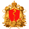 "WEB ALMANAC ""HISTORY OF ZMIEVLAND"""