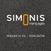 SIMONIS MARQUAGES