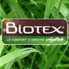 FRANCE BIOTEX