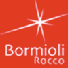 BORMIOLI ROCCO PACKAGING