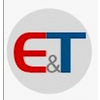 E&T CONSULTANCY AND MARKETING SERVICES LTD.