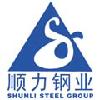 SHUNLI STEEL GROUP