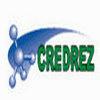 CREDREZ