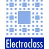 ELECTROCLASS