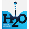 H2O BUILDING SERVICES