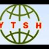 YANTAI SHENGHAI IMPORT AND EXPORT CO.,LTD