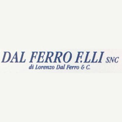 DAL FERRO F.LLI SNC