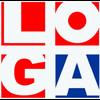 LOGA TRANSPORT