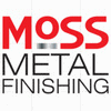 MOSS METAL FINISHING LTD