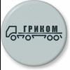 GRIKOM LLC