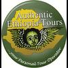 AUTHENTIC ETHIOPIA TOURS