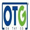 OTG CO.LIMITED
