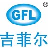 SHENZHEN GOODFEEL TECHNOLOGY CO., LTD.