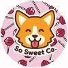 SO SWEET CO., LLC