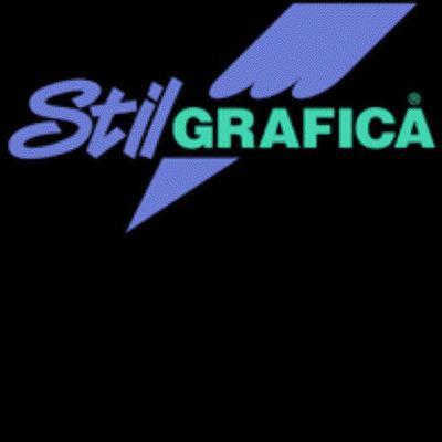 STILGRAFICA VERONA SAS