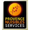 PROVENCE NUISIBLES SERVICE